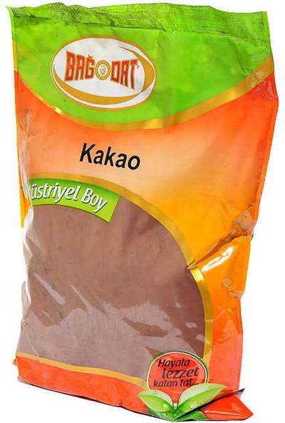 Bağdat Kakao 500 gr