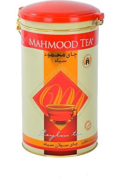 Mahmood Tea Seylan Çayı 450 gr