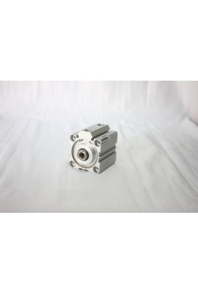 "Motion Sda-S Manyetik Short Silindirler 63"" - 10"