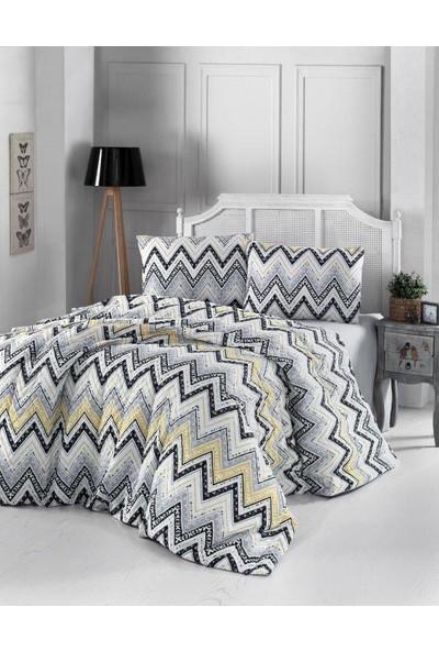 Jolly Home Tek Kişilik Uyku Seti Verona 155 x 215 cm