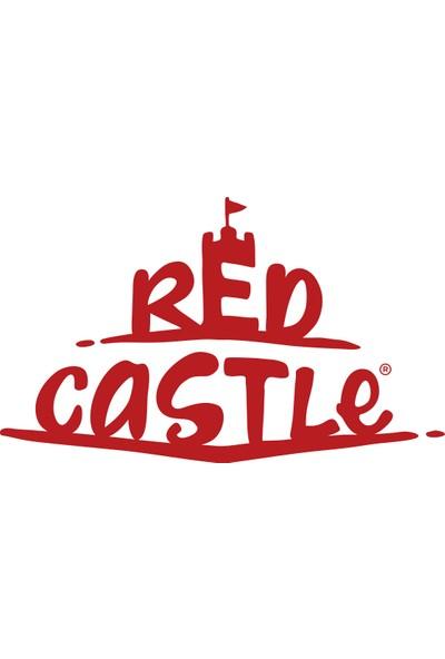 Red Castle Ykp-01 Sand Art Yetişkin Kum Boyama Aktivite Seti