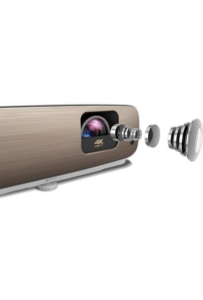 BenQ W2700 Ultra HD 3840x2160 4K HDR Pro Projeksiyon Cihazı