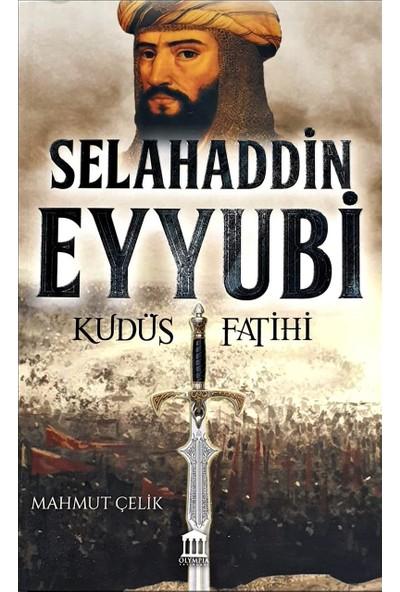 Selahaddin Eyyubi - Ali Murat Seymen