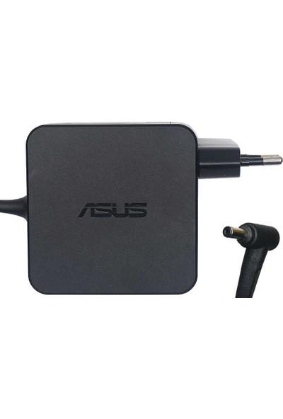 Asus 19V 3.42A 1.35MM Notebook Şarj Adaptörü