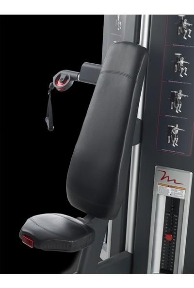 Freemotıon F500 Chest/shoulder Press