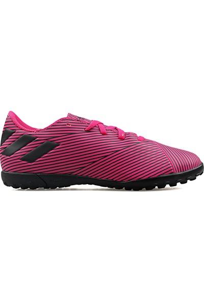 adidas F99936 Nemeziz 19.4 Txf Erkek Halı Saha Kramponu