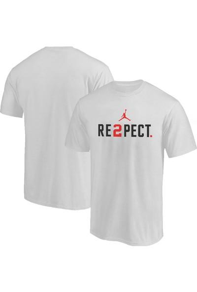 NSJ Sportive RE2PECT T-Shirt
