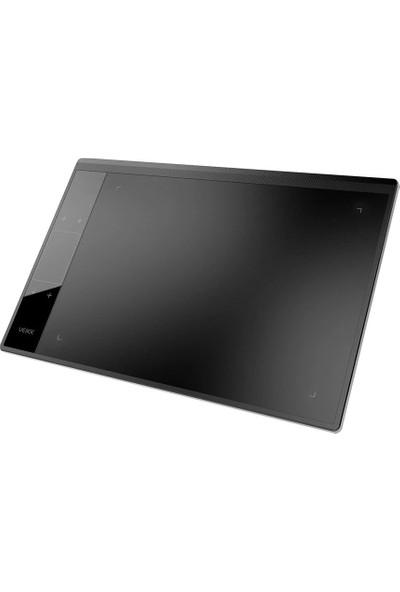 Veikk A30 8192 Levels 5080LPI Grafik Tablet + Kalem