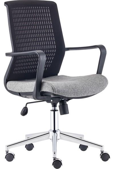 Sandalye Online Deniz Çalışma Sandalyesi