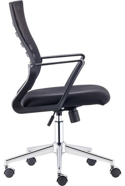 Sandalye Online Fausta Çalışma Koltuğu