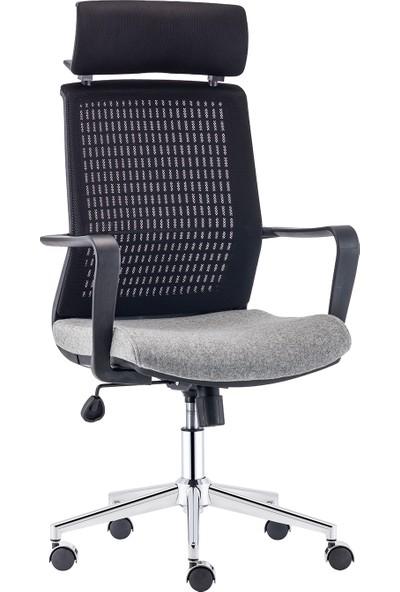 Sandalye Online Deniz Yönetici Koltuğu