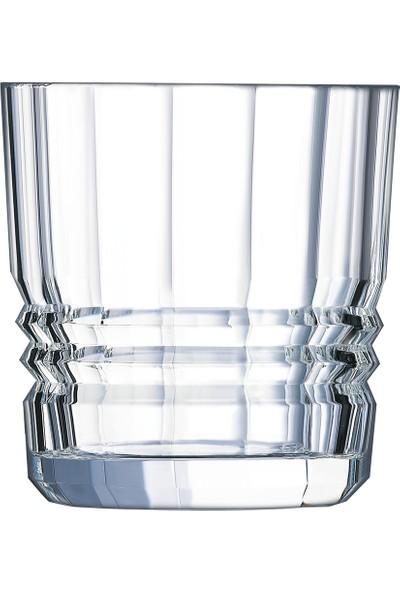 Cristal D'arques Archıtecte Buz Kovası 1,47 lt