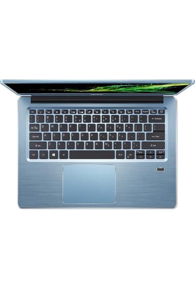 """Acer Swift 3 SF314-41-R828 AMD Ryzen 3 3200U 4GB 128GB SSD Windows 10 Home 14"""" FHD Taşınabilir Bilgisayar NX.HFEEY.001"""