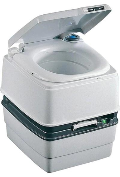 Erol Portatif Tuvalet