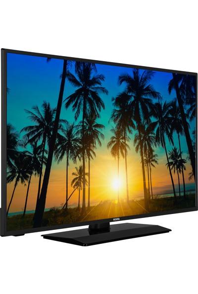 """Vestel 43F8500 43"""" 109 Ekran Uydu Alıcılı FHD LED TV"""