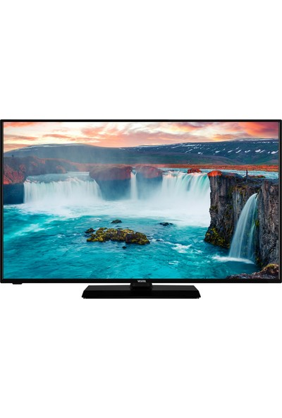 "Vestel 43F9500 43"" 109 Ekran Uydu Alıcılı Smart Full HD LED TV"