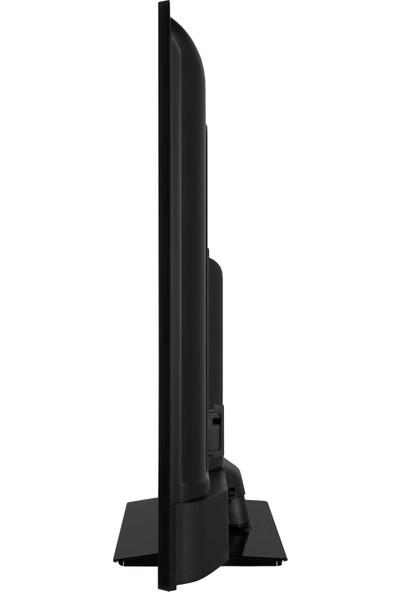 """Vestel 43F9500 43"""" 109 Ekran Uydu Alıcılı Smart Full HD LED"""
