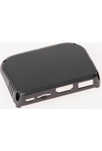 Dji Kumanda HDMI Bağlantı Noktası Kapağı