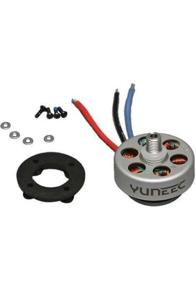 Yuneec Q500 Motor B