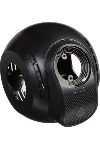 Yuneec Cgo3 Housing Rear-Front Ball