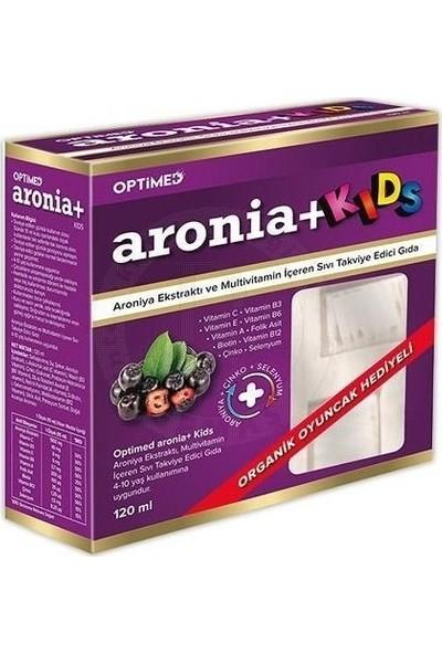 Optimed Aronia+ Kids