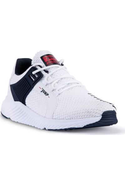 Jump 24909A Erkek Günlük Spor Ayakkabı