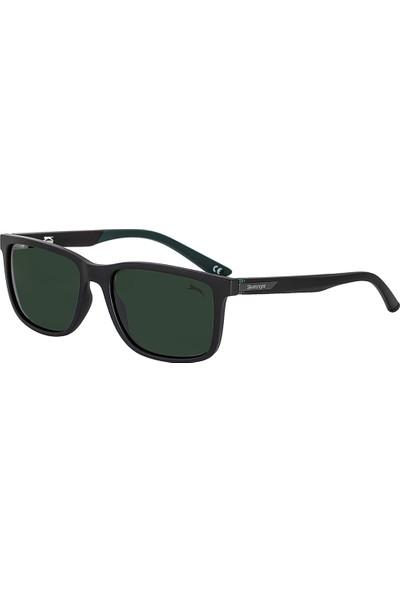 Slazenger 6553.C4 Erkek Güneş Gözlüğü