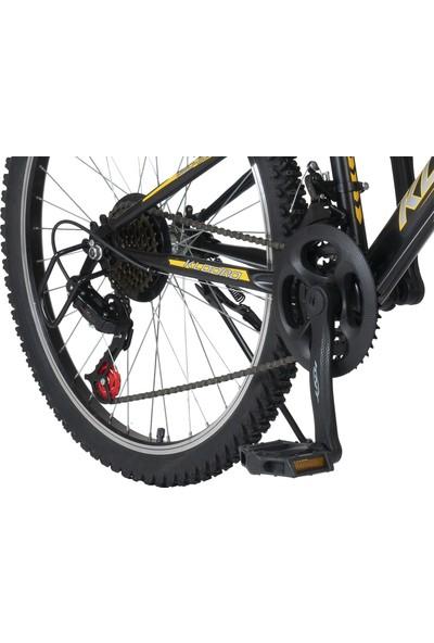 Kldoro KD-026 Sport 26 Jant Bisiklet 21 Vites Erkek Dağ Bisikleti