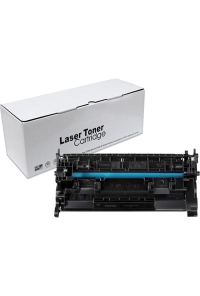Proprint CRG-057 - Canon I-Sensys MF-443DW/445DW/446X/449X Muadil Toner Çi