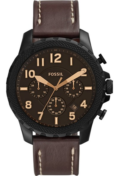 Fossil FFS5601 Erkek Kol Saati