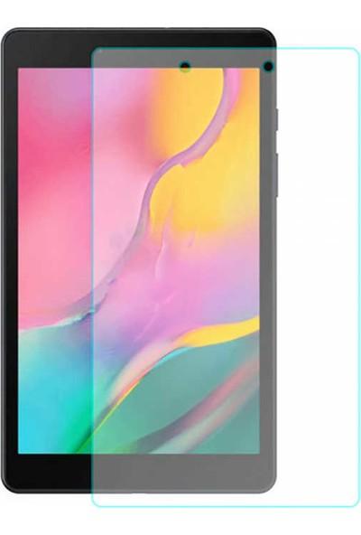"Tekno Grup Samsung Galaxy T290-T295-T297 Tab A 8"" Nano Cam Ekran Koruyucu"