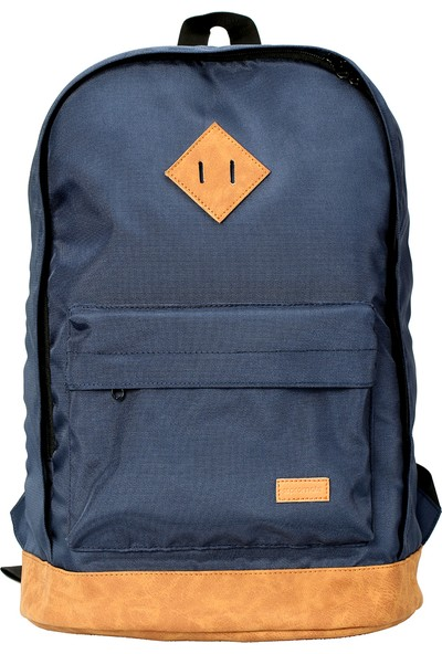 """Promate Drake-2 15.6"""" Seyahat Notebook Laptop Sırt Çantası"""