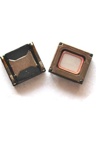 RSL Huawei P20 Lite Iç Kulaklık