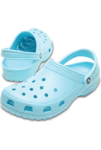 Crocs Classic Clog K Terlik CR0927 4o9