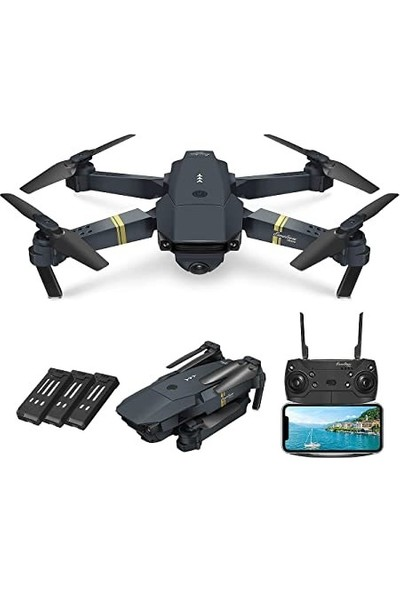 Eachine Quadcopter Drone