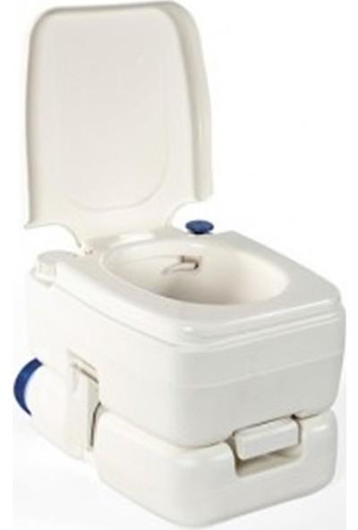 Fıamma Bı-Pot 34 Portatif Tuvalet