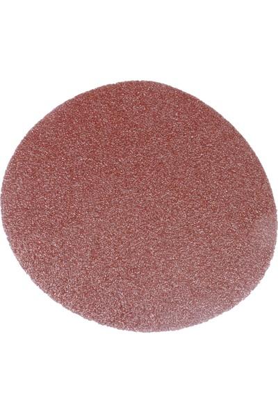 Ugr Yedek Cırt Zımpara 115 mm 100 Kum 50'li
