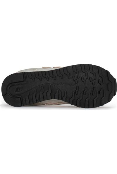 New Balance 500 Ayakkabı GW500GWT