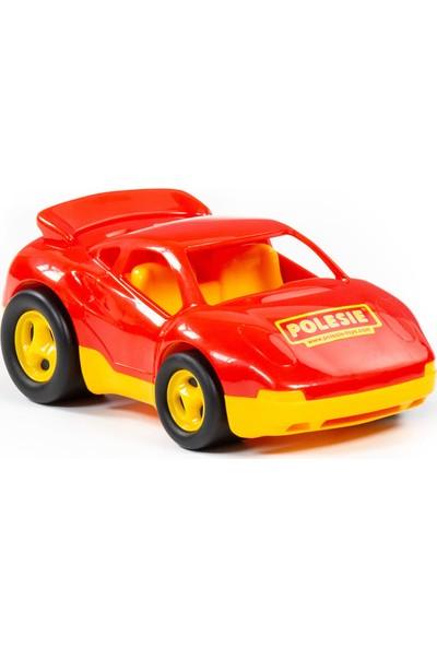 Polesie Viraj Yarış Arabası