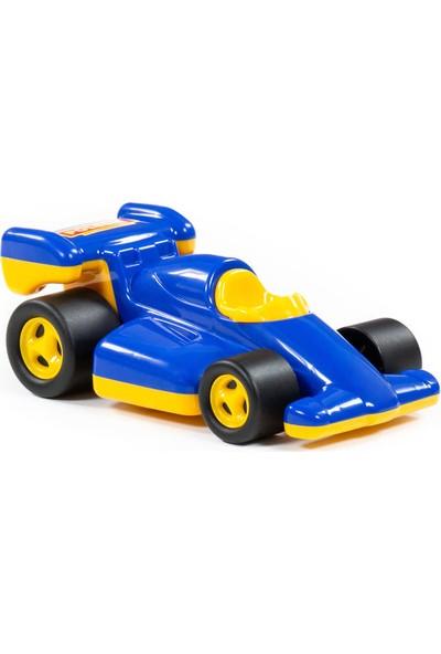 Polesie Sprint Yarış Arabası