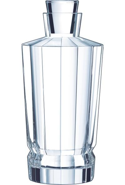 Cristal D'arques Macassar Karaf 900 ml