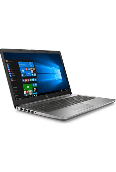 "Hp 255 G7 AMD Ryzen 5 2500U 8GB 256GB SSD Windows 10 Home 15.6"" FHD Taşınabilir Bilgisayar 7DC73EA"
