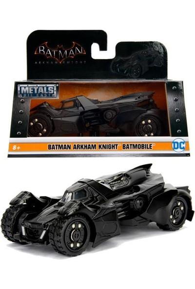 Jada Batman Arkham Knight Batmobil 1:32