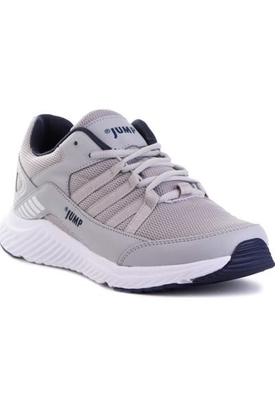 Jump Anatomik Erkek Sneakers Ayakkabı-24865