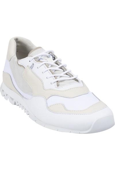 Camper K100436 Erkek Spor Ayakkabı Beyaz