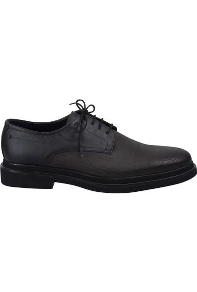 Bay 4915 Erkek Casual Ayakkabı Siyah