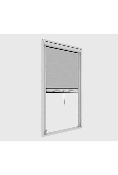 Erikmann Stor Sineklik Beyaz 00 x 60 cm - 00 x 160 cm