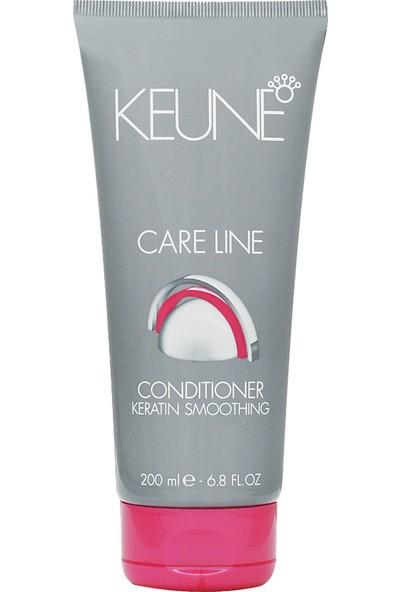 Keune Care Line Keratin Smoothing Bakım Kremi 200 ml