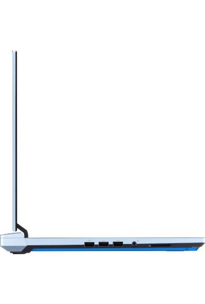 "Asus ROG Strix G G531GT-BQ291T Intel Core i7 9750H 8GB 512GB SSD GTX1650 Windows 10 Home 15.6"" FHD Taşınabiir Bilgisayar"