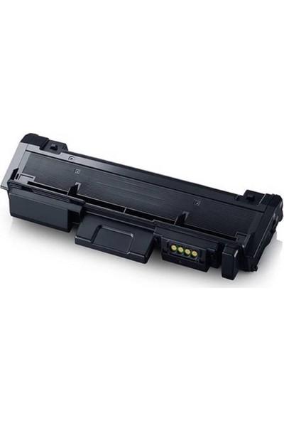 Proprint Samsung MLT-D116L / M2825ND 3.000 Sayfa Çipli 3000 Sayfa Siyah Muadil Toner